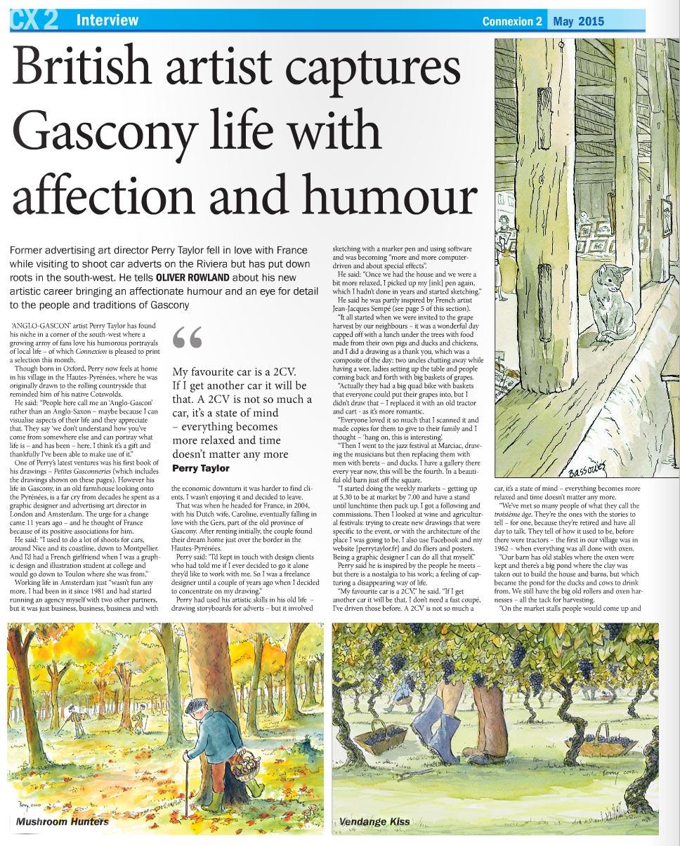 connexion article page2